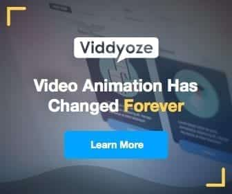 Viddyoze Review & Bonuses