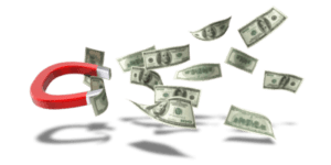 Social Traffic Magnet For Increased Profits
