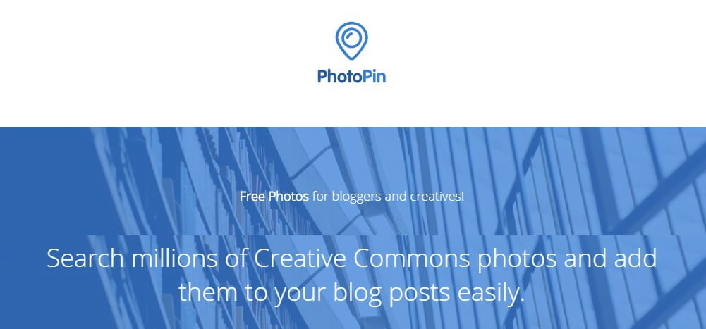 free images and photographs