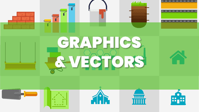 free graphics and vectors