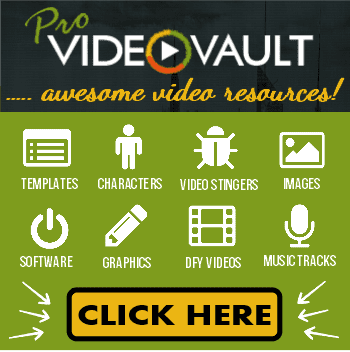 Video & Graphics Shop