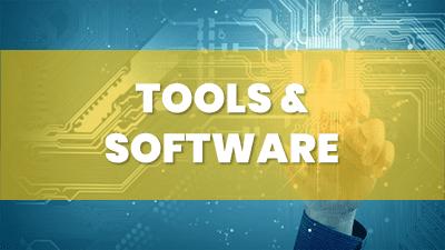 Free Software and Free Tools