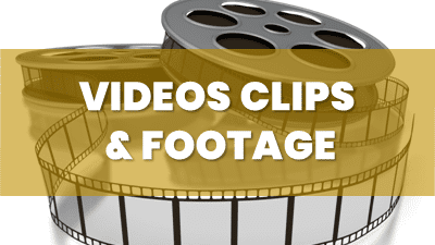 free video clips and free video footage