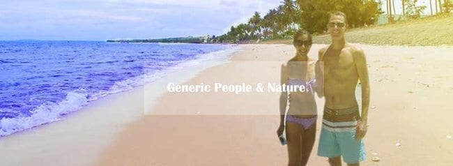 Generic-people-nature800
