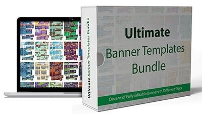 Ultimate-Banner-Graphics-Bundle-Box-sm